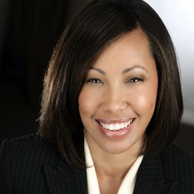 Robyn R. Jackson