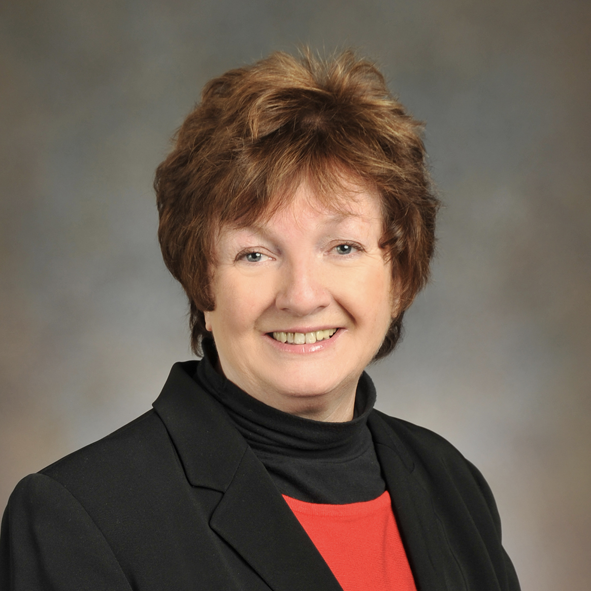 Cathy Ann Hamilton